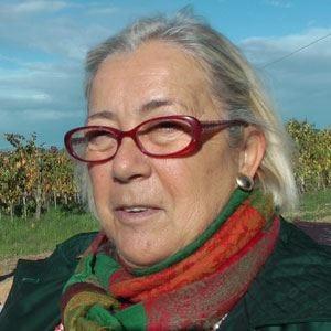 Percorsi per buongustai in Valdorciacon vino Orcia Doc e tartufo