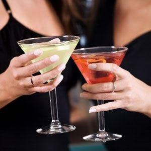Abuso di alcol fra i giovani Allarme in Gran Bretagna