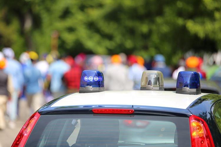 Controlli su Dop e Igp Sequestri e denunce in tutta Italia