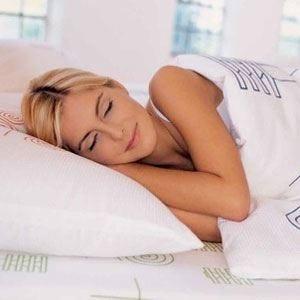 Dormire poco sarebbe meglio Per stare bene bastano 5 ore