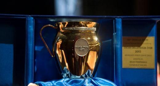 La Douja d'Or premia 509 vini italiani43 gli Oscar, di cui 20 al Piemonte