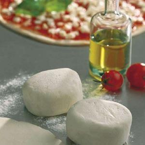 Con Dr. Schär e DS Pizza Pointla pizzeria diventa oasi del senza glutine