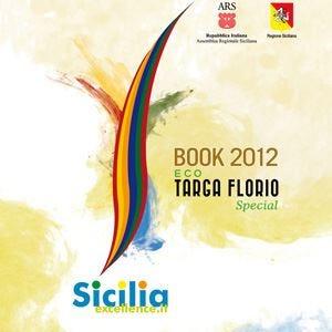 I sapori e tradizioni madoniti per la Eco Targa Florio 2012