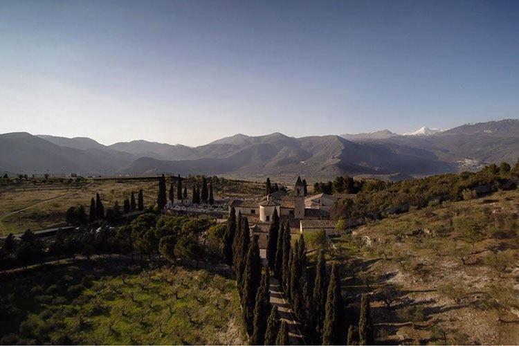 La 7ª edizione di Naturale in Abruzzo 50 produttori per tre giorni di assaggi