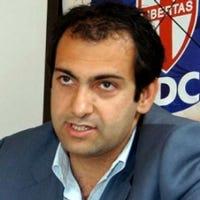 Emanuel Cerciello
