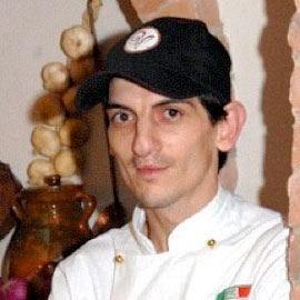 La cucina veneta incanta Jeddah Successo per Mediterraneas 2010