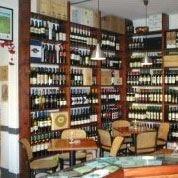 Enoteca dell'Orologio Ristorante e wine-bar a Latina
