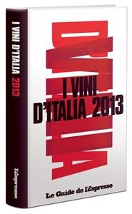 Piemonte al top con 48 eccellenze sulla nuova Guida vini L'Espresso
