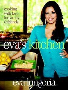 Eva casalinga... poco disperata In un libro i segreti della sua cucina