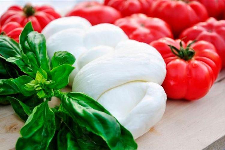 Vola l'export in Giappone L'agroalimentare cresce del 61%