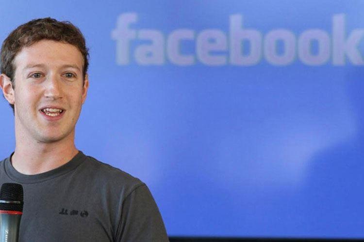 Fake news, Facebook cambia modalità Gli articoli correlati per aiutare l'utente