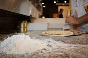 I segreti delle farine senza glutineCaratteristiche e modalità d'utilizzo