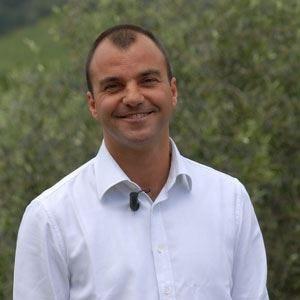 Fausto Borella incorona 31 oli illustriToscana in testa, seconda la Sicilia