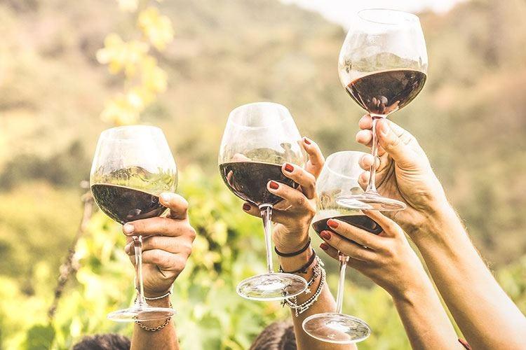 Federvini, focus su Wine&Spirits Due settori in costante crescita