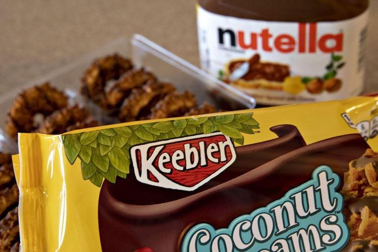 Ferrero compra i biscotti Kellogg Operazione da un miliardo di euro