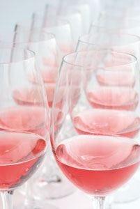 San Valentino in... rosa Debutta il Valtènesi Chiaretto Doc