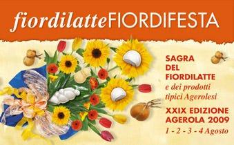 Agerola capitale del fiordilatte gal di prodotti tipici for Prodotti tipici di roma