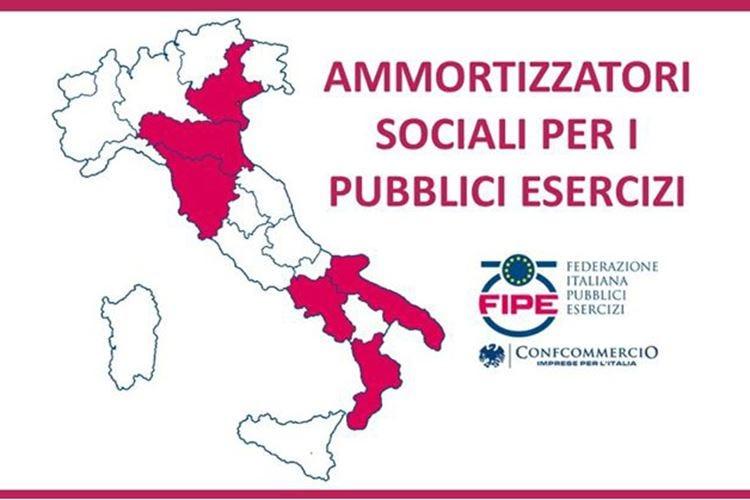 Cassa integrazione in deroga Regole e fondi nelle diverse Regioni