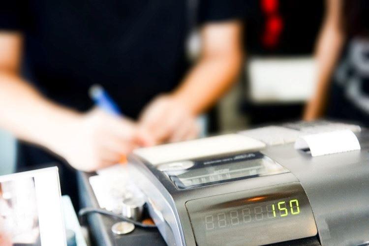 Cig, Iva, cash back e tax credit Il piano Fipe per salvare i ristoranti