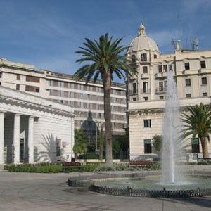 Valorizzazione dell'offerta turistica Nel Foggiano 48 premi alla qualità
