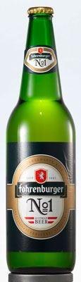 Fohrenburger, una birra unica dal cuore delle Alpi austriache