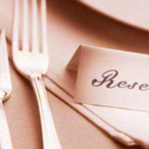 Master in  Food&beverage Cipas L'eccellenza nella ristorazione