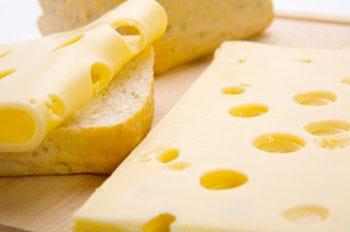 Senza dieta di sale per vantaggio di perdita di peso