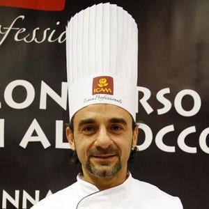 Francesco Manfredi - francesco-manfredi