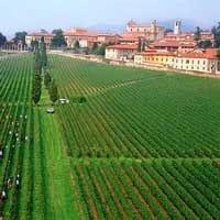 Arte, enogastronomia e sport La Lombardia protagonista alla Bit