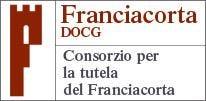 Consorzio per la tutela del Franciacorta - SCHEDA