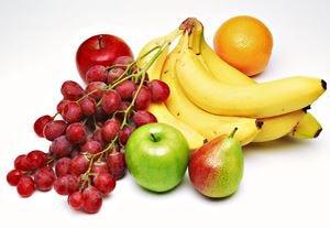 Contro lo stress da rientro vacanze arrivano in aiuto frutta e verdura con effetto relax