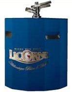 Brasserie Licorne arriva in Italia con un fusto rivoluzionario