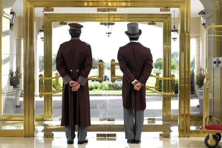 Centinaio e il futuro dell'hotellerie tra classificazione e lotta all'abusivismo