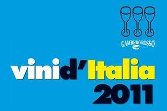 Guida Vini d'Italia 2011 del Gambero Cifre record, oltre 20mila vini recensiti
