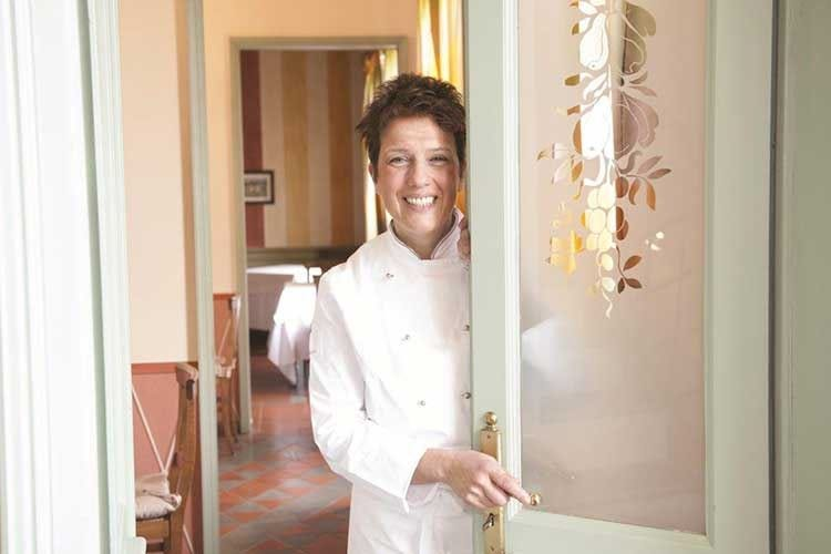 Bistronomie amplia l'offerta del Gardenia Omaggio ai sapori canavesi