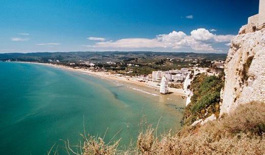 Le vacanze in tempo di crisi Puglia la meta preferita in Italia