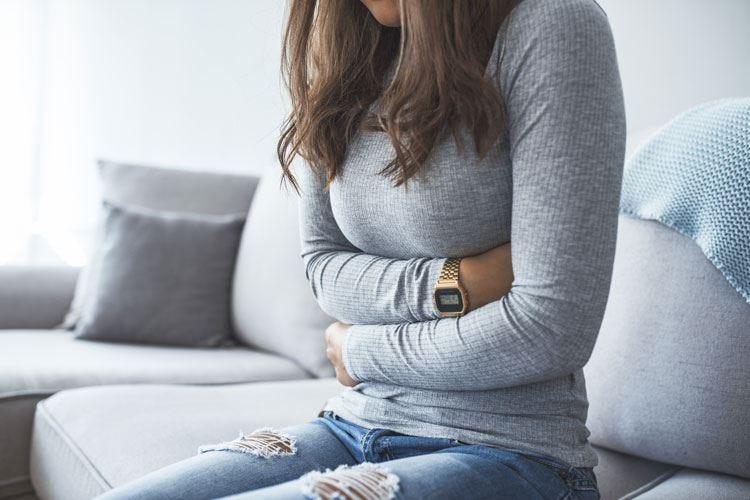 Gastrite, eventuali sintomi possono nascondere altre malattie