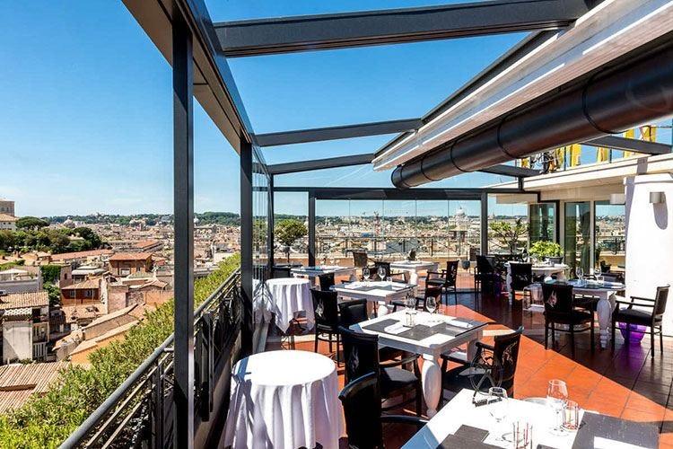 Gastronomia, musica ed eventi Così Roma celebra Pasqua e Pasquetta