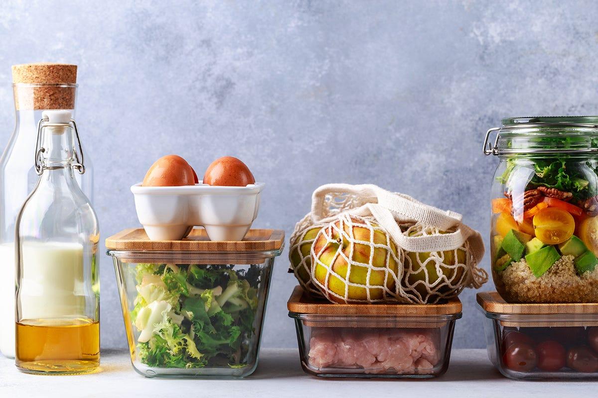 Ogni 18 giugno si celebra la Giornata Mondiale della Gastronomia Sostenibile GATRONOMIA SOSTENIBILE - DA FINIRE