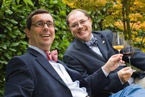 Grosseto i 100 vini di papillon con molti maremmani for Club di papillon