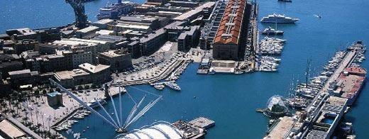 Genova vola a quota 113 Premiati hotel, ristoranti e agriturismi