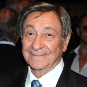 """Si è spento Giancarlo BornigiaRe degli storici """"music club"""" romani"""