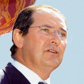 Galan incurante degli altri Ministri  Giudica i ristoranti italiani nel mondo