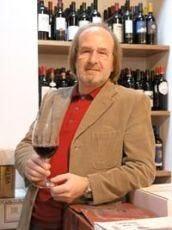 I vini di Veronelli 2010  376 Super-Tre Stelle italiani