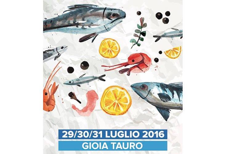 Gioia Tauro in festa per l'evento annuale dedicato alla Dieta ...