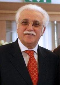 Personaggio del 2009 Il più votato è Giorgio Calabrese