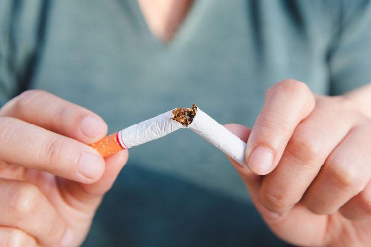 """È la giornata """"senza tabacco"""" A rischio 8 milioni di fumatori"""