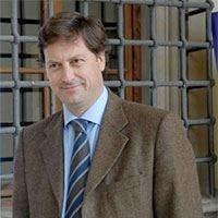 È Giovanni Busi il nuovo presidente del Consorzio Vino Chianti