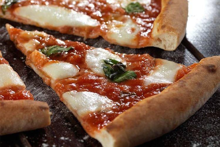 La pizza di Giovanni Casa conquista il Medio Oriente, nuove aperture nel 2017