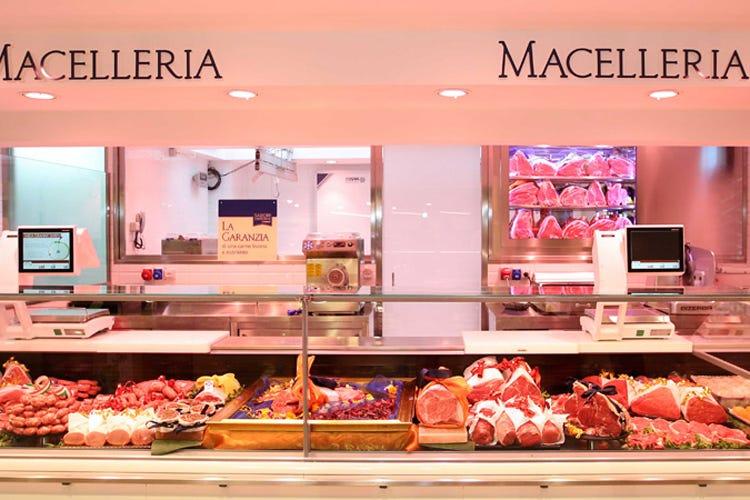 Gourmeet, nel salotto buono di Napoli lintrigante cucina ...